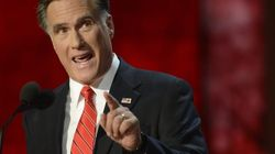 Romney se ofrece como alternativa al desencanto con Obama