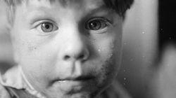 Mujeres y niños primero: evitando el