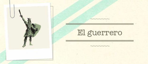 Capítulo XXXI: El