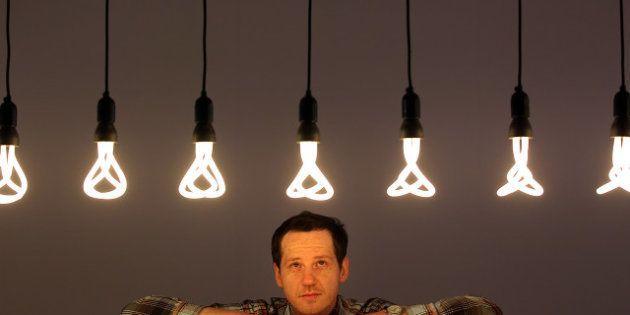 FACUA advierte de que el recibo de la luz de septiembre costará casi 80 euros para el usuario