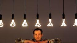 La factura de la luz rozará los 80 euros mensuales de