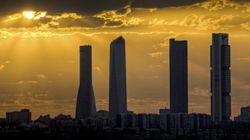 ENCUESTA: ¿Debería presentar Madrid otra candidatura