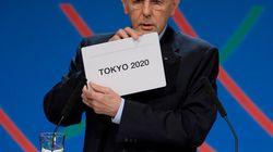 Tokio organizará los Juegos del