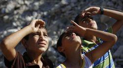UNICEF: 408 niños palestinos han muerto en