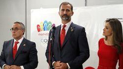 ¿Qué han dicho sobre el fracaso de Madrid