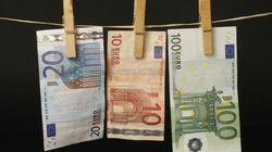 Esta iniciativa de Portugal para luchar contra el dinero negro te va a