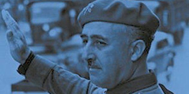El Hotel Meliá no cede y acogerá el homenaje al dictador