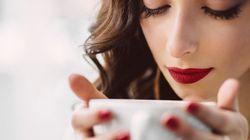 ¿Crees que sabes todo sobre el café? ¡Ponte a