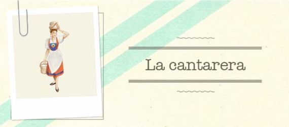 Capítulo XXXII: La