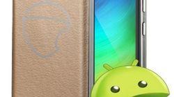 FACUA pide investigar el supuesto timo del 'smartphone extremeño' que podría ser un móvil