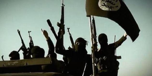 El Bárcenas del Estado Islámico se da a la fuga con un millón de