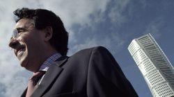 Las polémicas obras de Santiago Calatrava