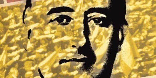 Suspendido por segunda vez el acto de la Fundación Francisco Franco en