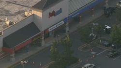 Al menos tres muertos en un tiroteo en Nueva Jersey