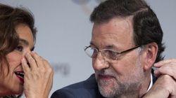 Cuando Rajoy y Botella culpaban a Zapatero del fracaso
