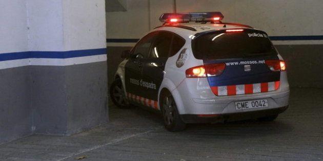 En libertad los 12 detenidos en la supuesta trama corrupta con epicentro en el Ayuntamiento de