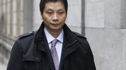 La Policía cree que la red de Gao Ping blanqueaba dinero de otros
