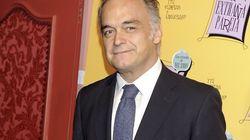 González Pons siente