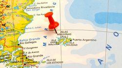 Malvinas: diálogo, no