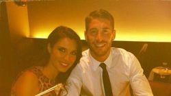 Sergio Ramos indigna en Twitter al subir esta