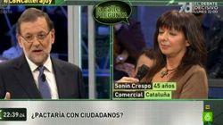 13 preguntas incómodas a Rajoy en 'La Sexta