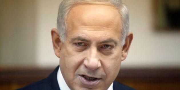 Israel retira un mes de salario a los funcionarios palestinos en respuesta al reconocimiento ante la
