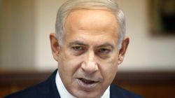 Israel retira un mes de salario a los funcionarios