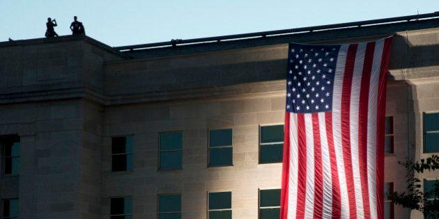Ascienden a 94 los muertos en tiroteos masivos en Estados Unidos en