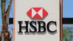 El banco HSBC contribuyó al blanqueo de dinero de narcos