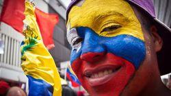 Elecciones Venezuela 2012: Los venezolanos eligen entre un viejo conocido y un nuevo por