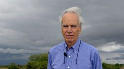 Muere Douglas Tompkins, fundador de The North Face, por una