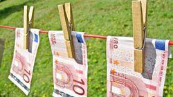 Los defraudadores ignoran la amnistía fiscal de