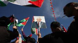 Margallo reprende a Israel por los