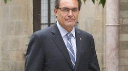 S&P manda la deuda de Cataluña al bono basura... y más