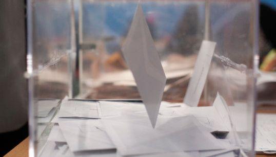 25-S: El PNV gana en Euskadi y Feijóo revalida su mayoría absoluta en