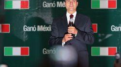 Los jueces hablan: el ganador de las elecciones mexicanas