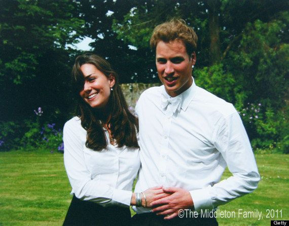 Kate Middleton, embarazada: la duquesa de Cambridge, esposa del Príncipe Guillermo, anuncia su embarazo