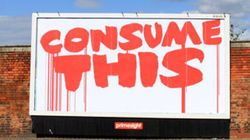 Londres 2012: De las palabras prohibidas a la policía del márketing