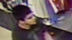 Identificado el autor del tiroteo que causó cinco muertos en