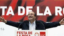 ¡Líbranos de Rajoy y del
