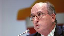 Repsol demanda a Argentina por la expropiación de