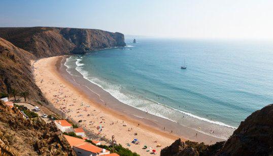 Viajes de última hora: cinco destinos por si aún no has decidido tus vacaciones
