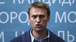 La oposición moscovita vuelve a quedar fuera de la