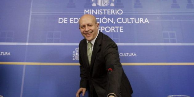 El Gobierno exigirá a las autonomías que costeen educación privada si no garantizan el