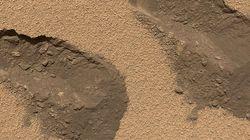 Si hay vida en Marte tendrá que esperar