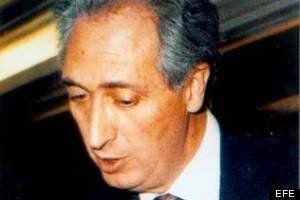 Interior da por resuelto el secuestro de Publio Cordón tras la detención de otros tres