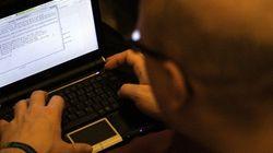 Detenidos dos hackers españoles que atacaron webs de la Nasa o