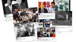 Muerte de Alfredo Di Stéfano: El adiós al mejor futbolista de la historia del Real