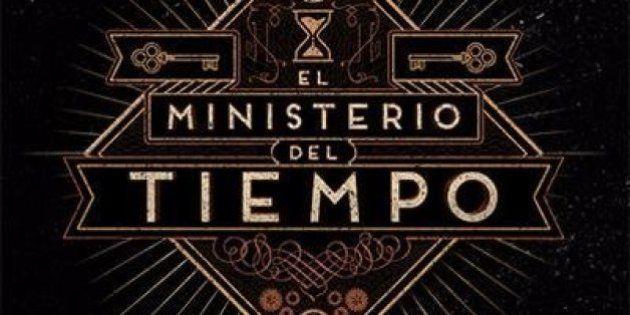 El tuit de 'El Ministerio del Tiempo' sobre 'OT: El reencuentro' que triunfa en