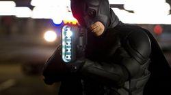 ¿Deberíamos ir a ver Batman? Lo que dice la crítica